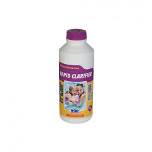 Fi-Clor 1ltr Rapid Clarifier