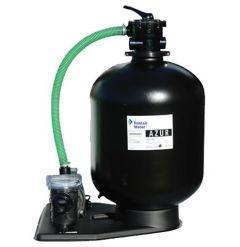Azur Pump/Filter Combo Kits