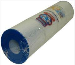Filter Cartridge Hydropool PRB 75