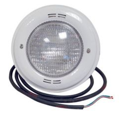 PU6 Concrete Underwater Light