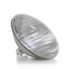 300W 12V Replacement Bulb