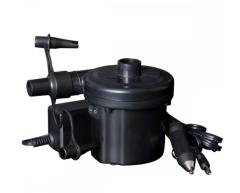 Sidewinder 12V AC/DC Air Pump