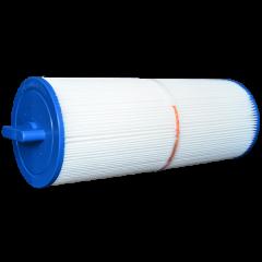 Filter Cartridge - PWW50L New (Solace,Pleasure, Desire)