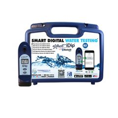 eXact® iDip® Pool Starter Kit
