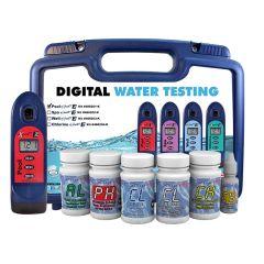Pool eXact® EZ Photometer Basic Test Kit