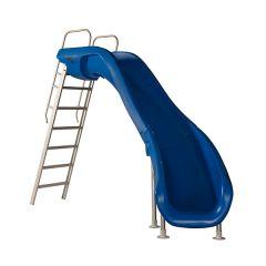 Rogue 2 Slide (