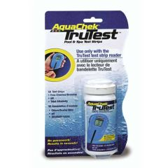 Aquachek TruTest Strips