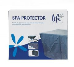 Life Spa Protector Cover