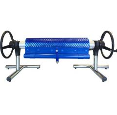 Supreme Pool Roller - Large 16ft - 21ft