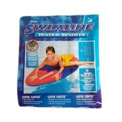 Swimline Super Surfer