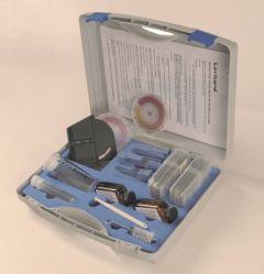 Lovibond Domestic - CHECKIT Water Balance Test Kit