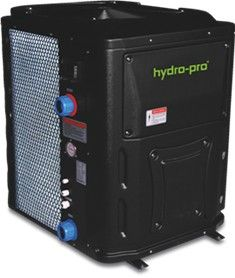 Hydro-Pro ABS Heat Pumps