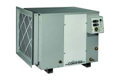 Calorex AA300 Dehumidifier Only