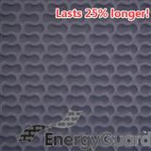 Energy Guard 500M Geo Bubble  Solar Cover - 13ft x 27ft