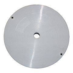 Auto Top Up Spares