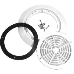 Main drain (old type) spare parts kit