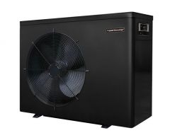 Aqua Inverter Heat Pump
