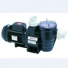 Aquaspeed Swimming Pool Pump Spares