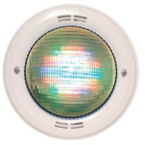 Certikin (PU6) Quick Change LT LED Underwater Light - Liner Pools