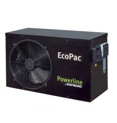 Hayward Eco Pac Summer Season Heat Pump