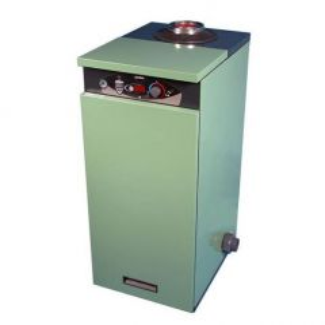 2 heater multiple installation kit (genie  oil)
