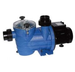 Hydroswim HGS Swimming Pool Pump Spares