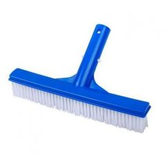 "10"" Polybristle Wall Brush"