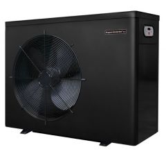 Aqua Inverter Mini Heat Pump