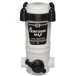 Perform-Max In-Line Chemical Feeder