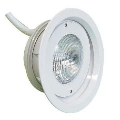PU9 Concrete Underwater Light