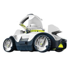 Manga Plus Rechargeable Robotic Pool Cleaner