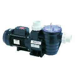 Aquaspeed Swimming Pool Pumps