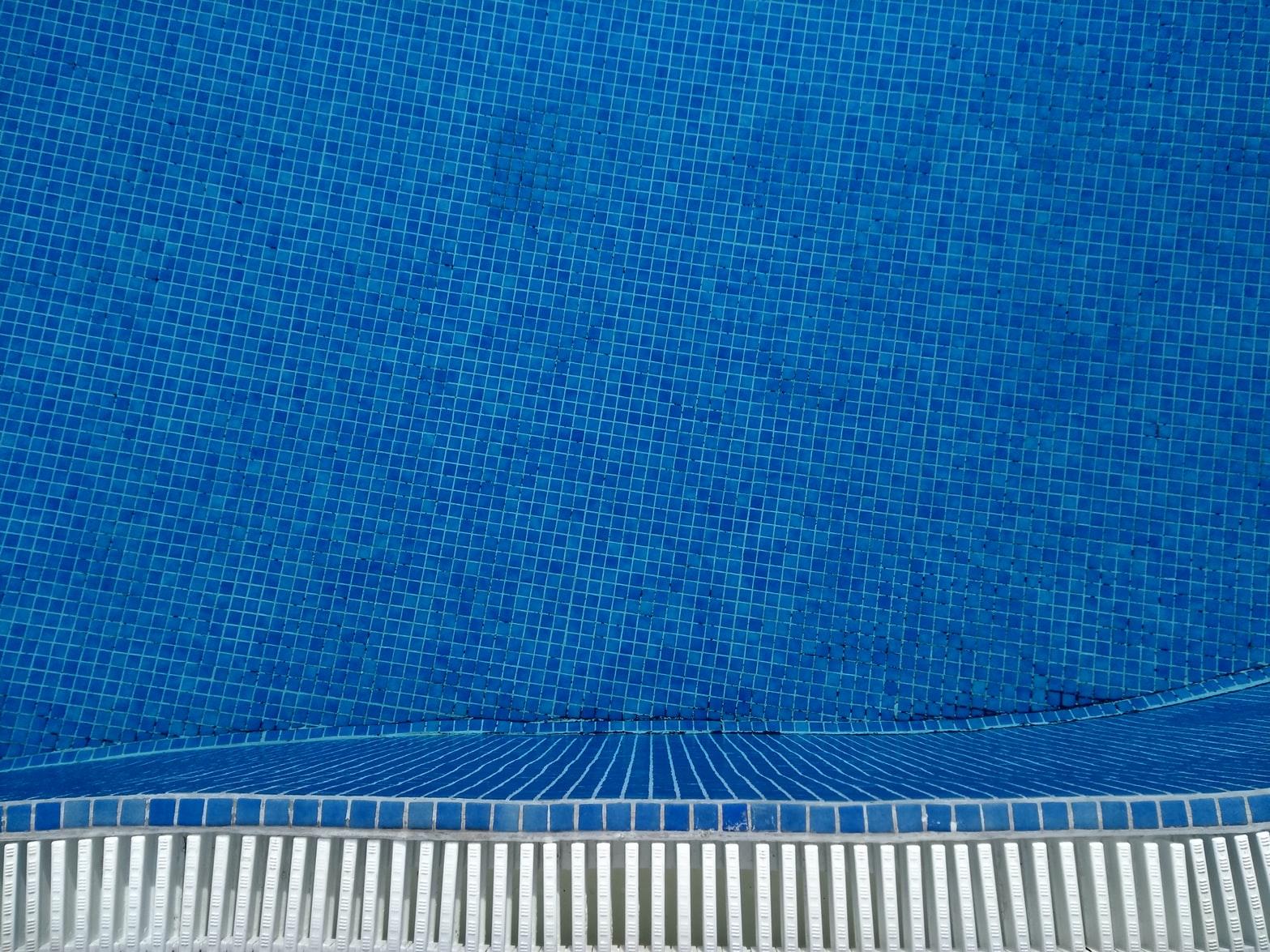 Winter Pool Closure Q&A