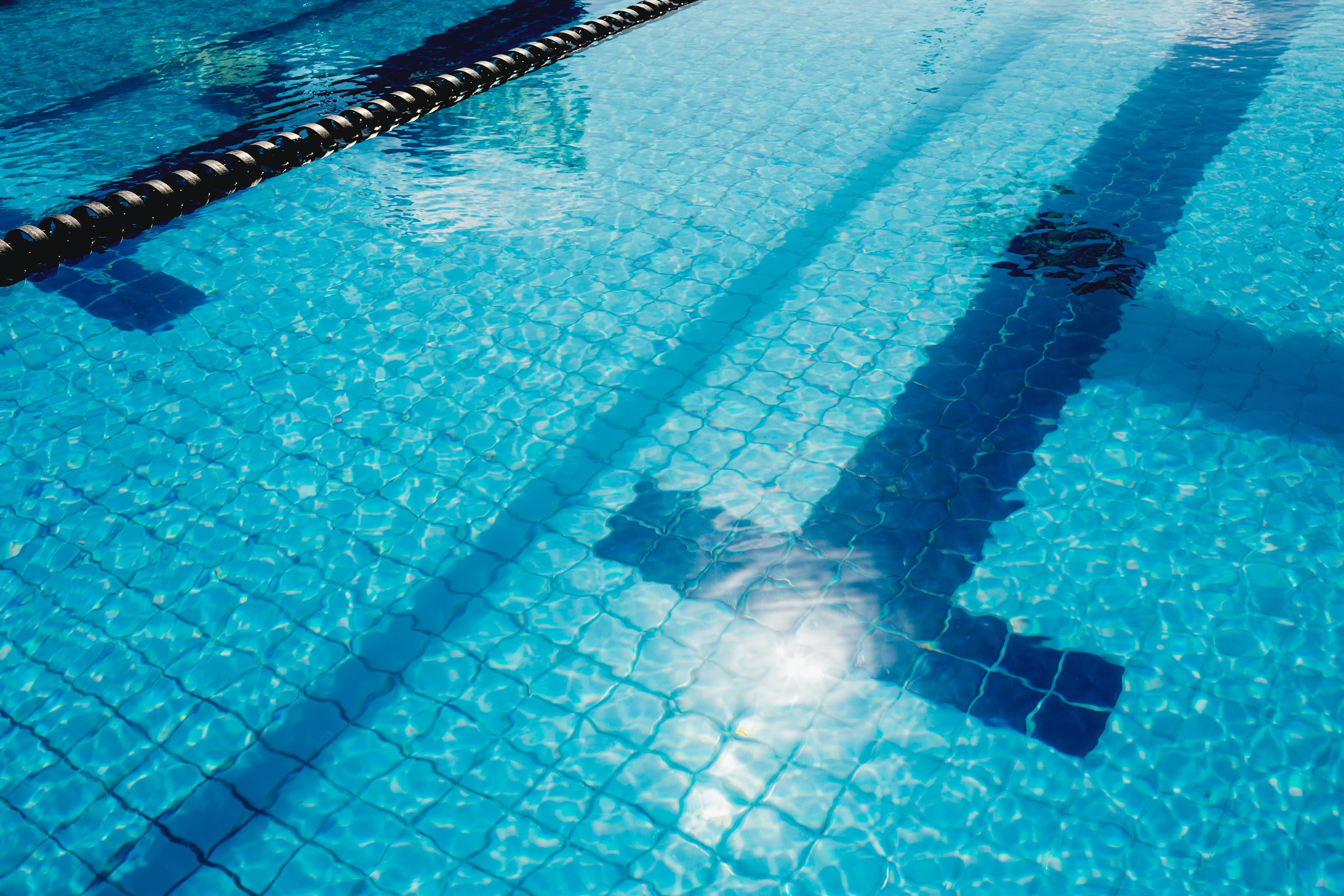 Choosing the Best Swimming Pool Pump