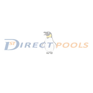 Step by Step Guide on Opening your Pool for Spring