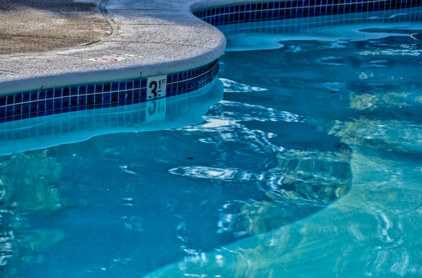Step-by-Step Guide on Commissioning your Pool for Spring