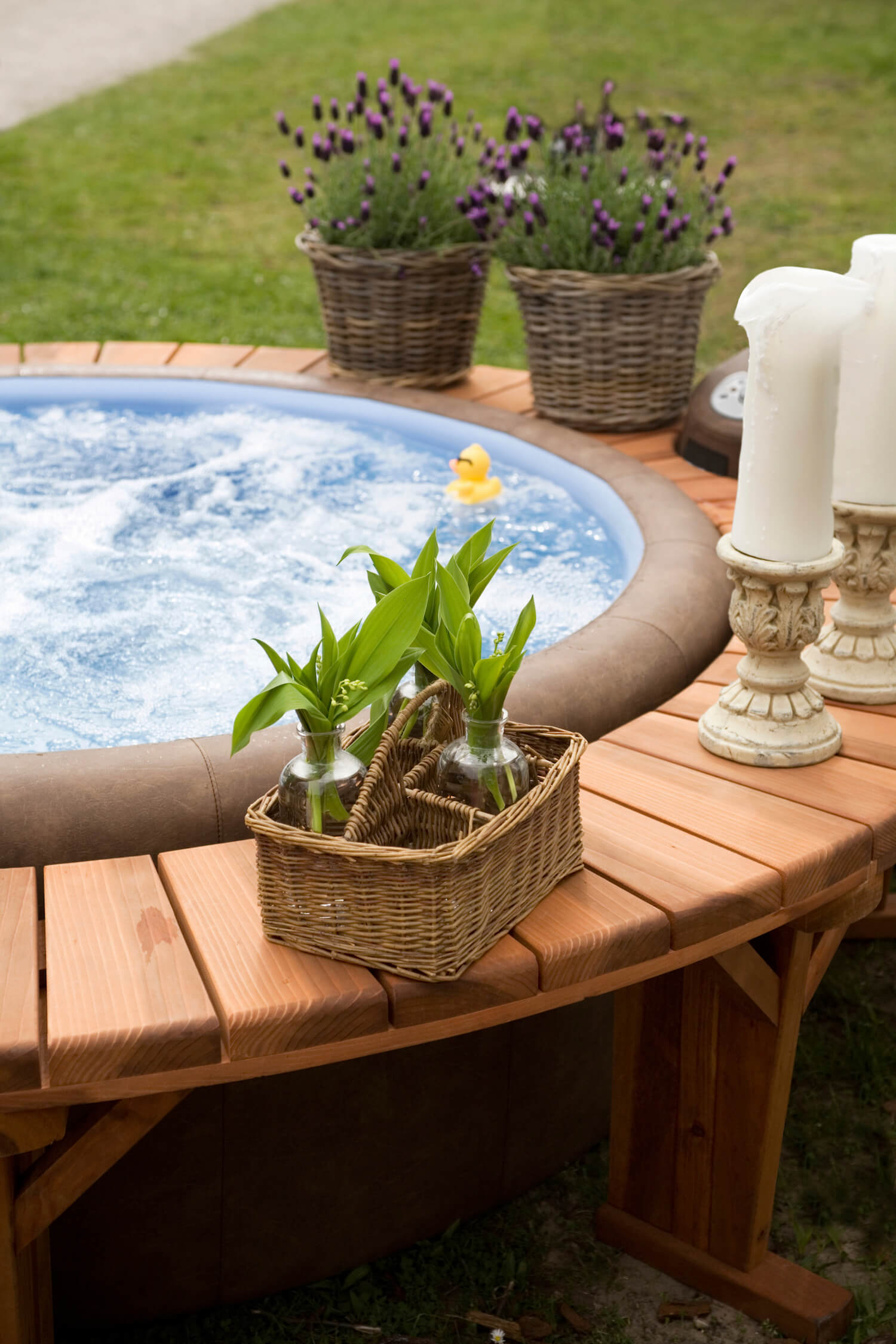 Swimming pool heaters for sale online uk 1st direct - Swimming pool heat pumps for sale ...