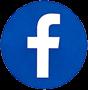 1st Direct Pools Facebook