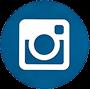 1st Direct Pools Instagram